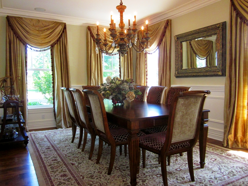 19-Dining_Room_View
