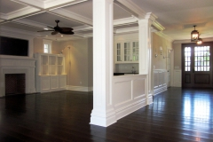 10-Great_Room_&_Entry_Foyer