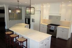 17-Kitchen_View#2