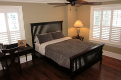 35-Bedroom#3