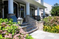 7-Exterior_Front_Walkway_&_Porch