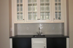 Interior_Details_Vertical-Great_Room_Addition