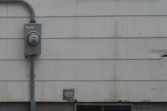kkeci_20121110_0166