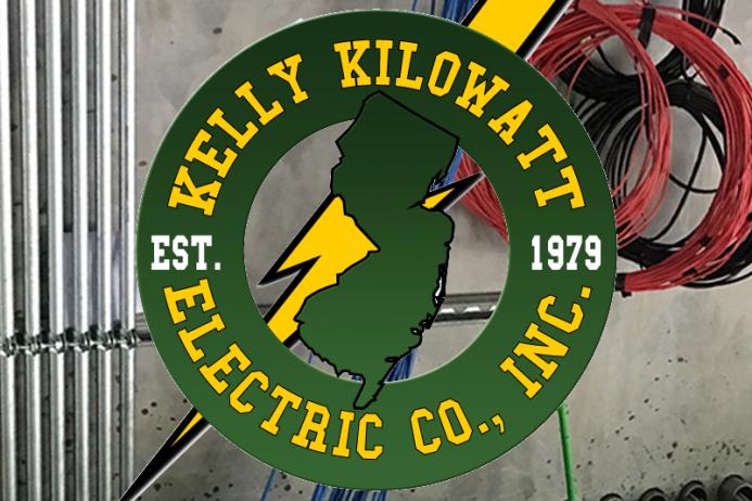 About Kelly Kilowatt Electric